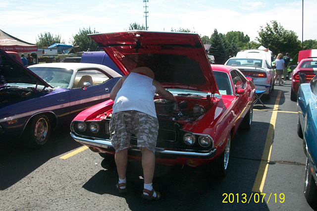 2013_MoparsAtBakers-221