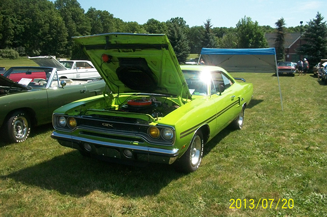 2013_MoparsAtBakers-260
