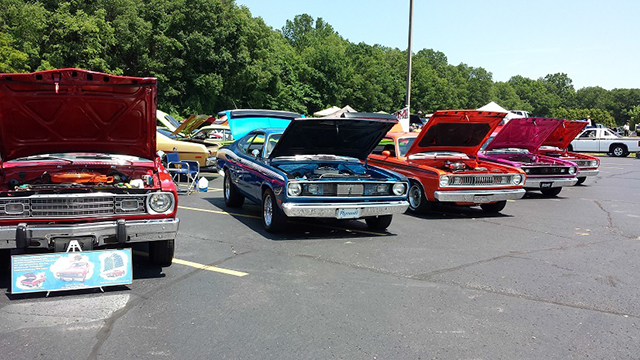 2013_MoparsAtBakers-289