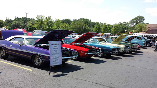 2013_MoparsAtBakers-293