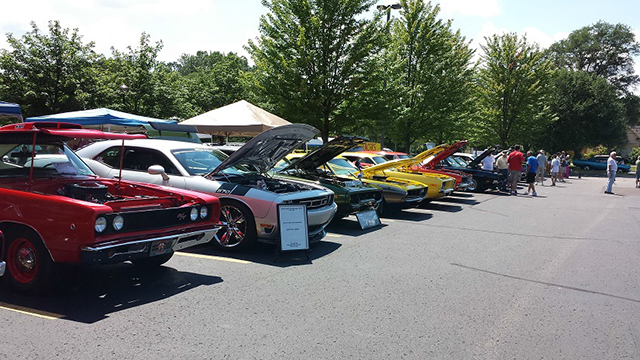 2013_MoparsAtBakers-297