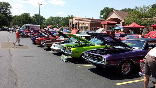 2013_MoparsAtBakers-299