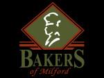 BakersOfMilford