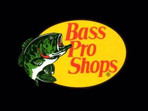 BassProShop