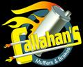 Callahans(onBlack)