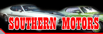 southern_logo