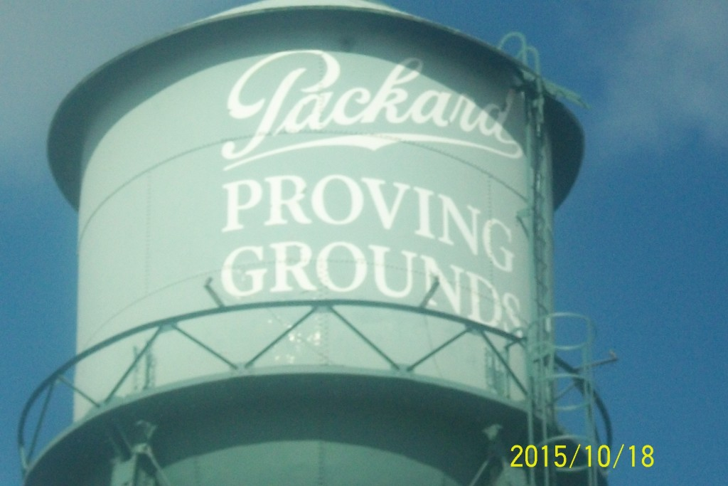 2015_PackardProvingGrounds-52