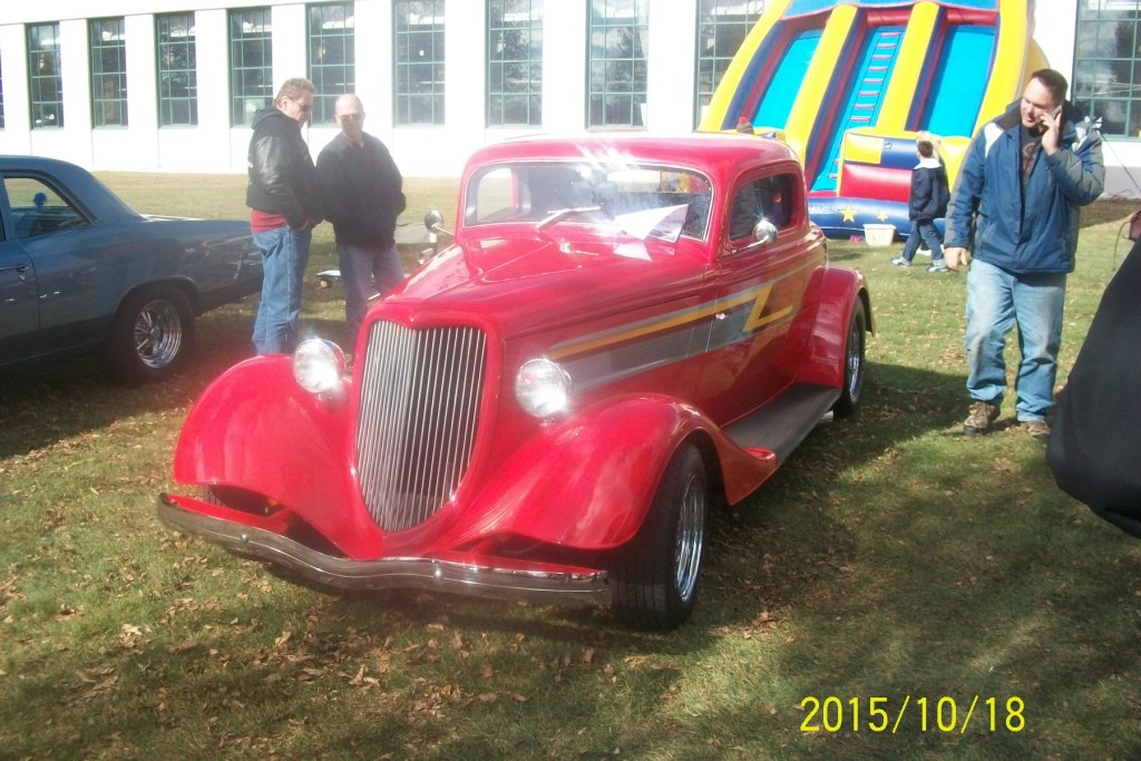 2015_PackardProvingGrounds-75
