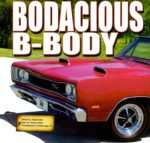 bodaciousb-body