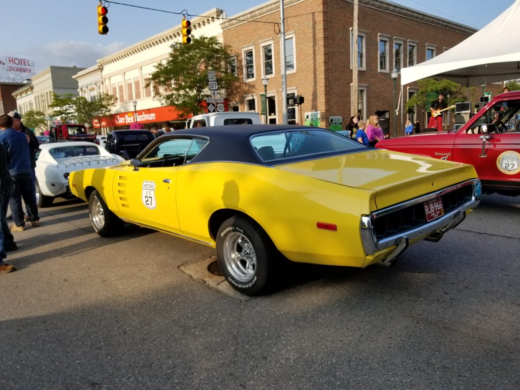 2017_Old27Cruise_Clare-13