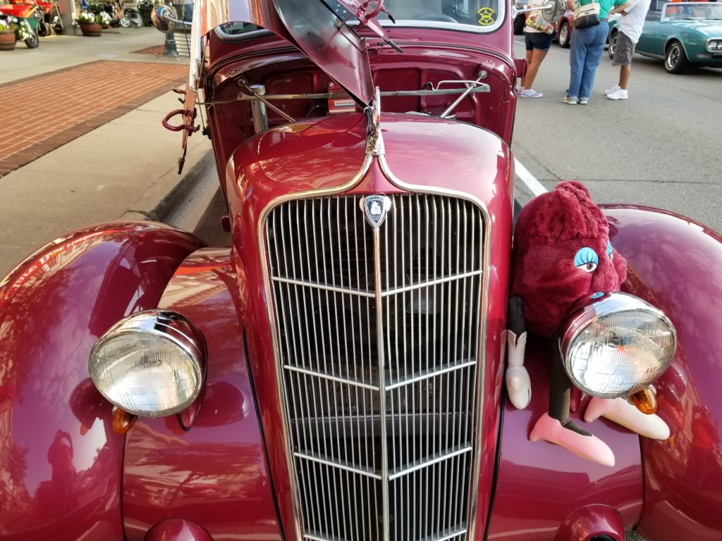 2017_Old27Cruise_Clare-6