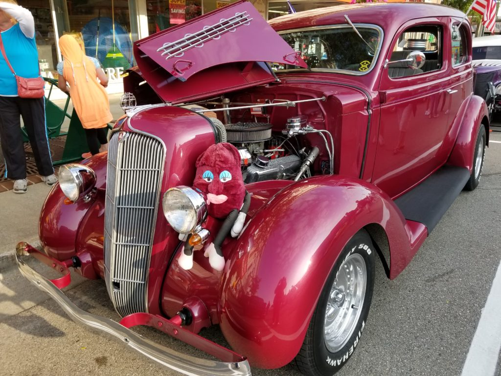 2017_Old27Cruise_Clare-7