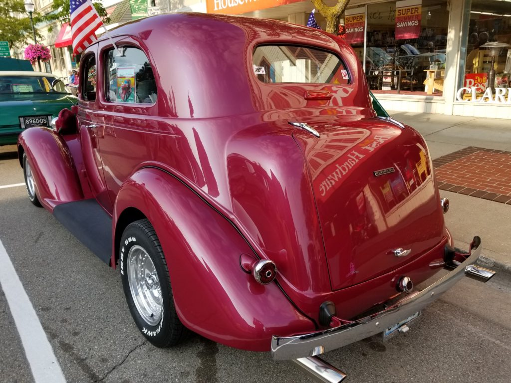2017_Old27Cruise_Clare-8