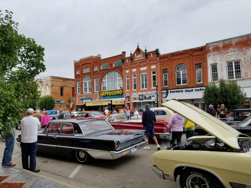 2017_Old27Cruise_Ithaca-10