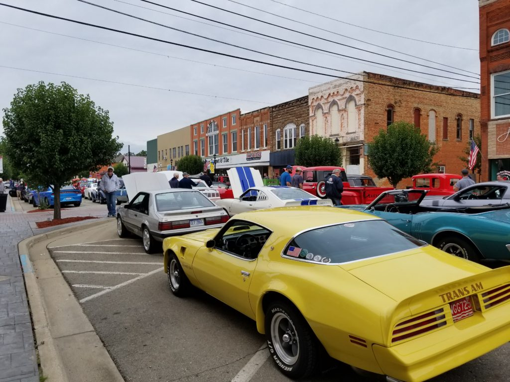 2017_Old27Cruise_Ithaca-11