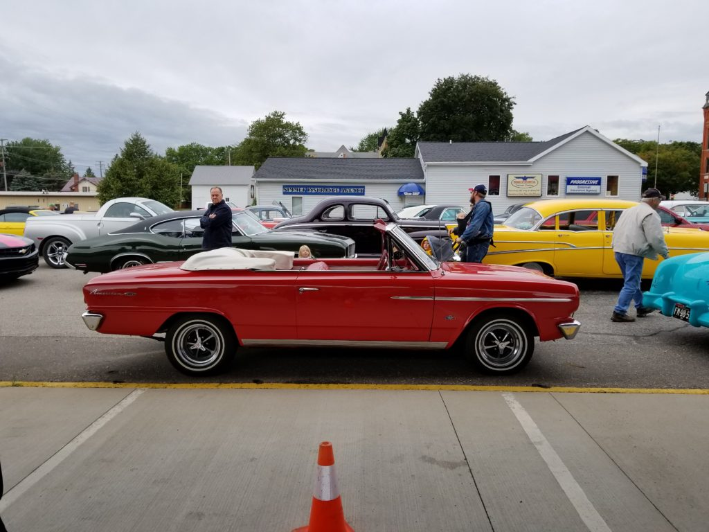 2017_Old27Cruise_Ithaca-14