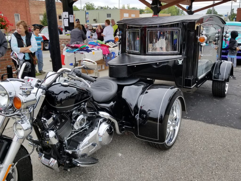 2017_Old27Cruise_Ithaca-18