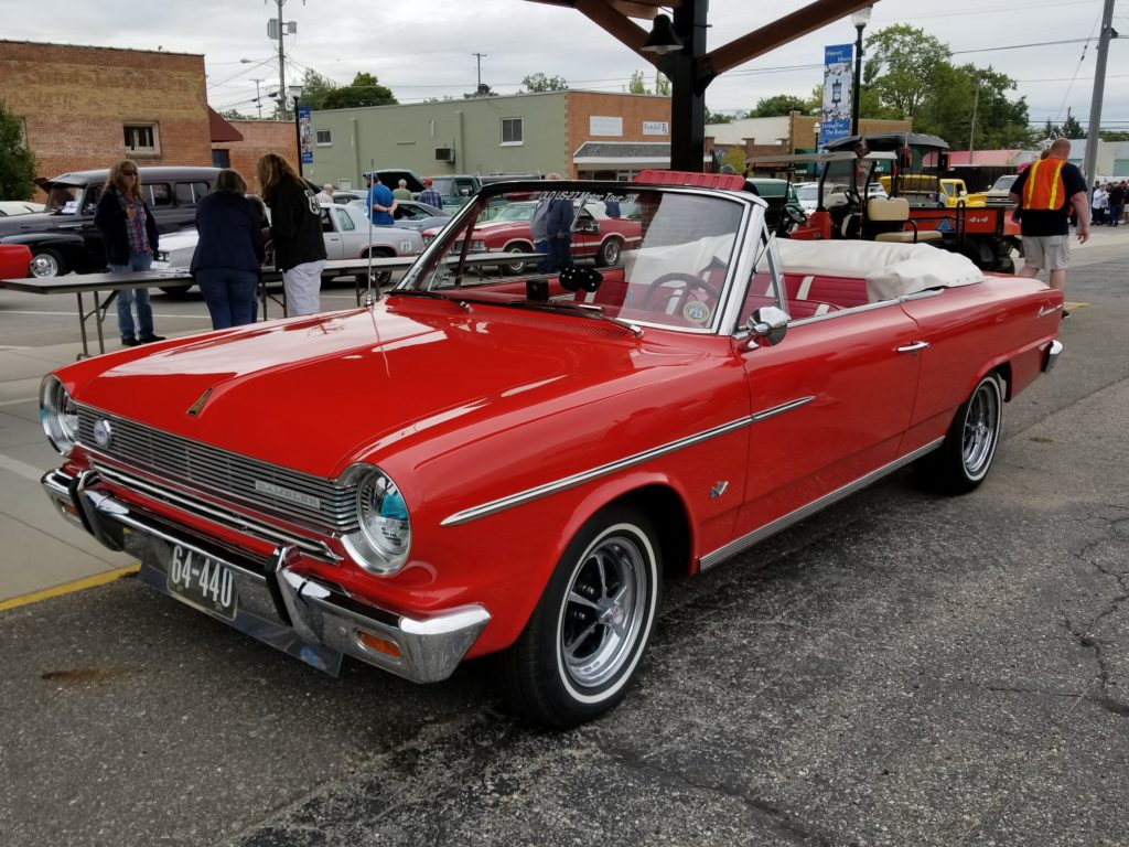 2017_Old27Cruise_Ithaca-19