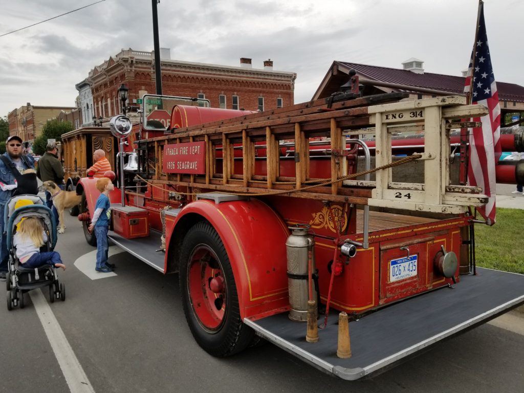 2017_Old27Cruise_Ithaca-24