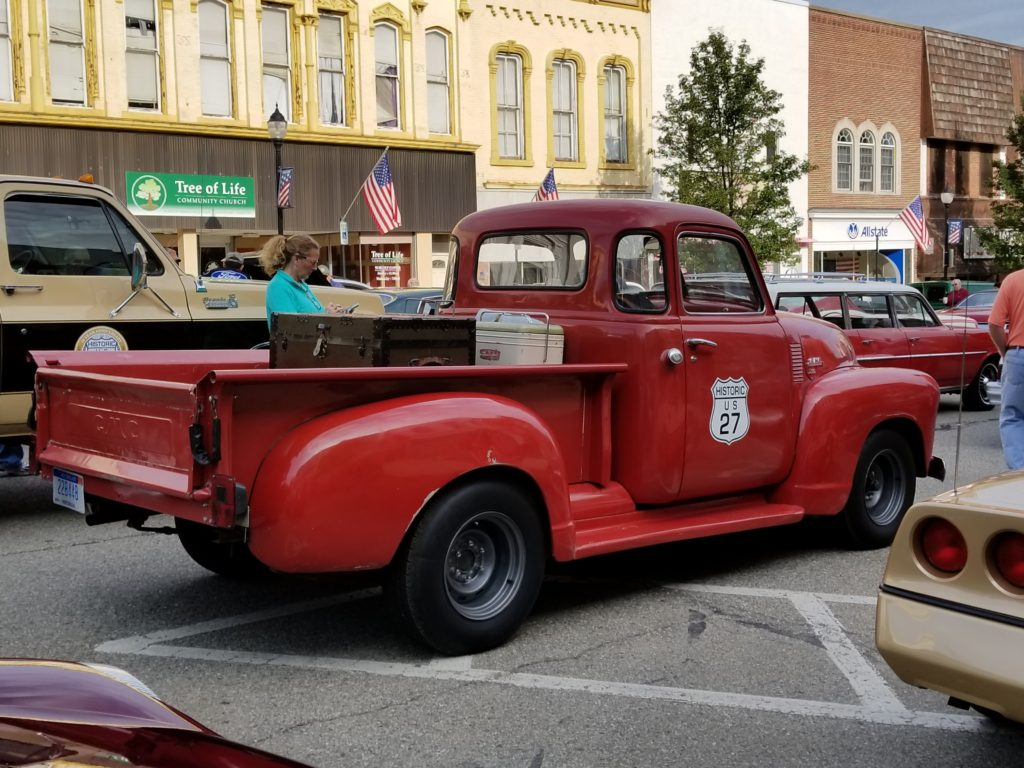 2017_Old27Cruise_Ithaca-4
