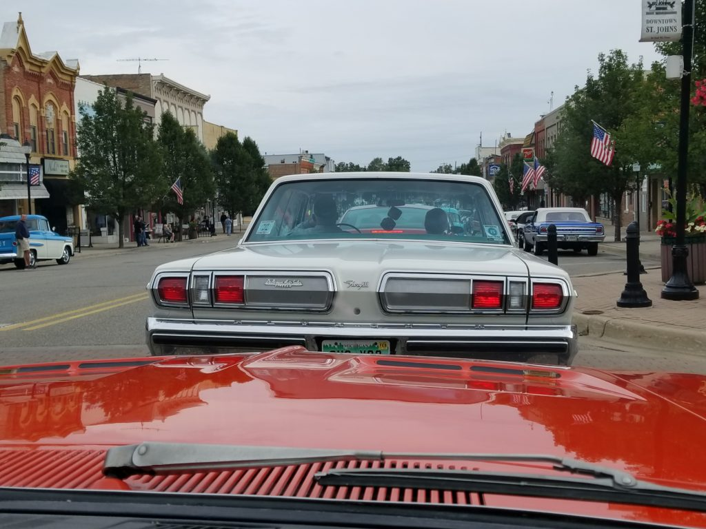 2017_Old27Cruise_Ithaca-6