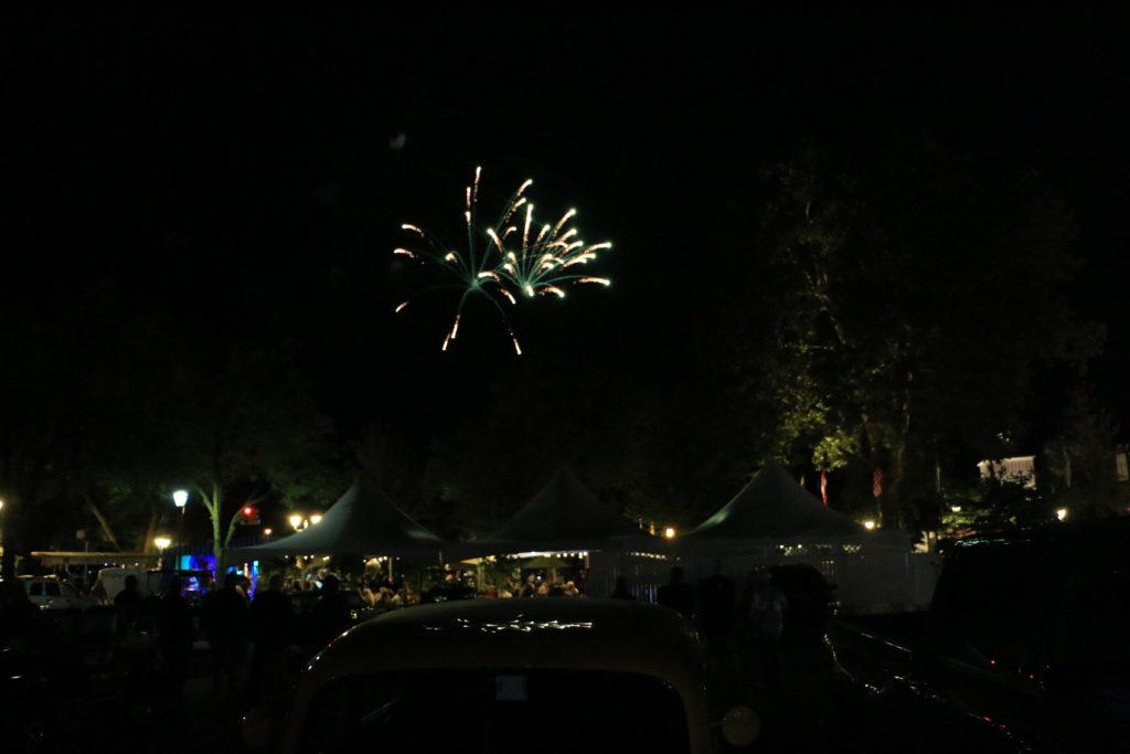 2018_FrankenmuthAutoFest-138