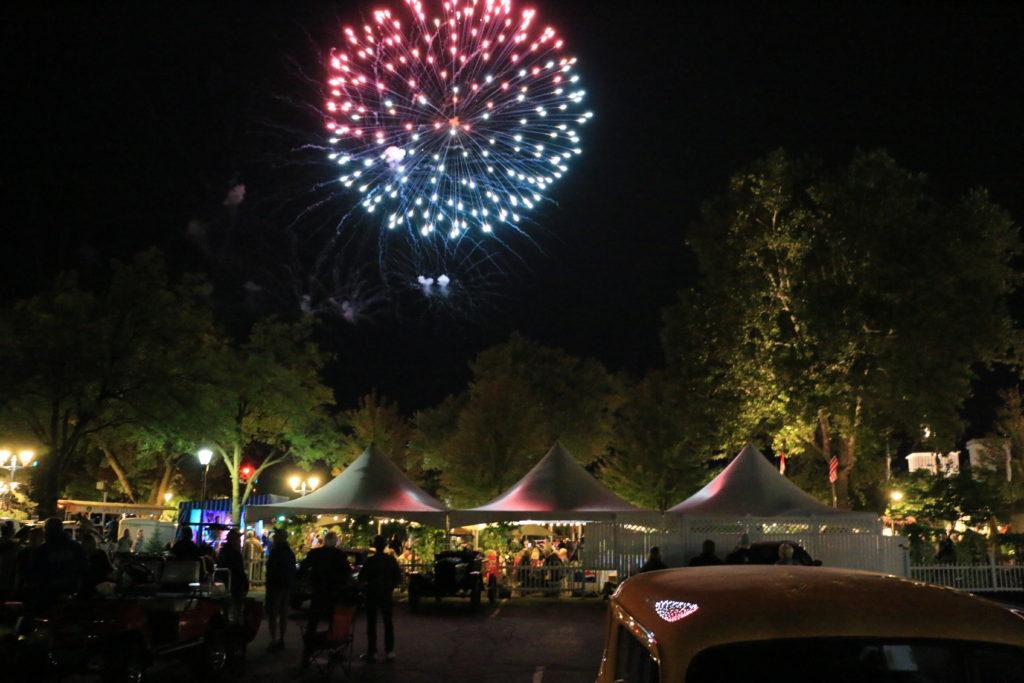 2018_FrankenmuthAutoFest-140