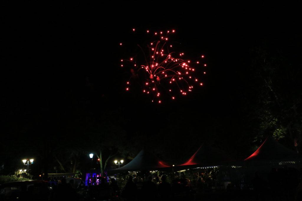 2018_FrankenmuthAutoFest-145