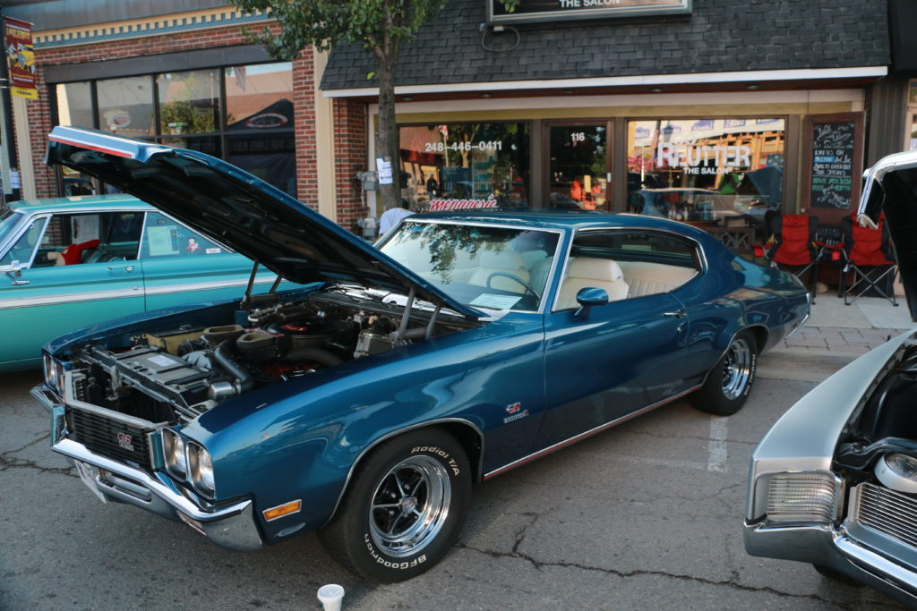2018_SouthLyonCarShow-1