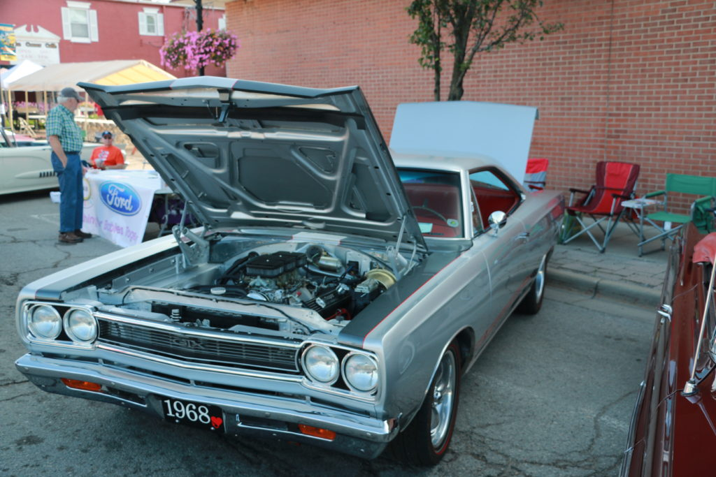 2018_SouthLyonCarShow-10