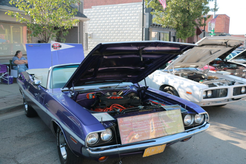 2018_SouthLyonCarShow-14
