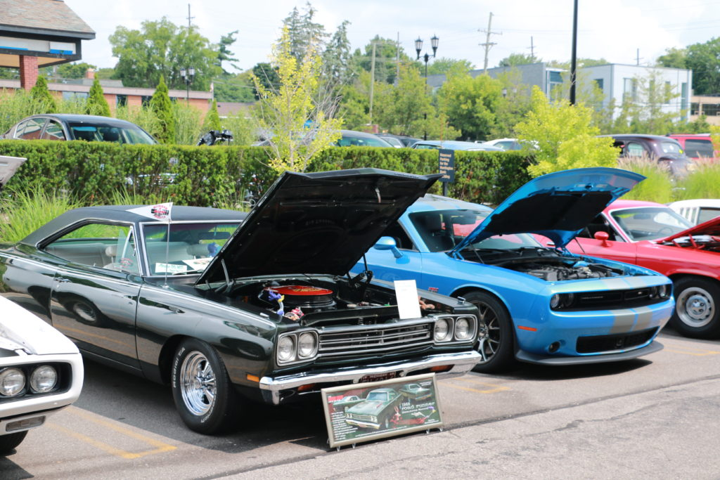 2018_SouthLyonCarShow-30