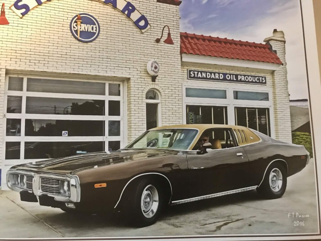 Harvey_1974_Charger