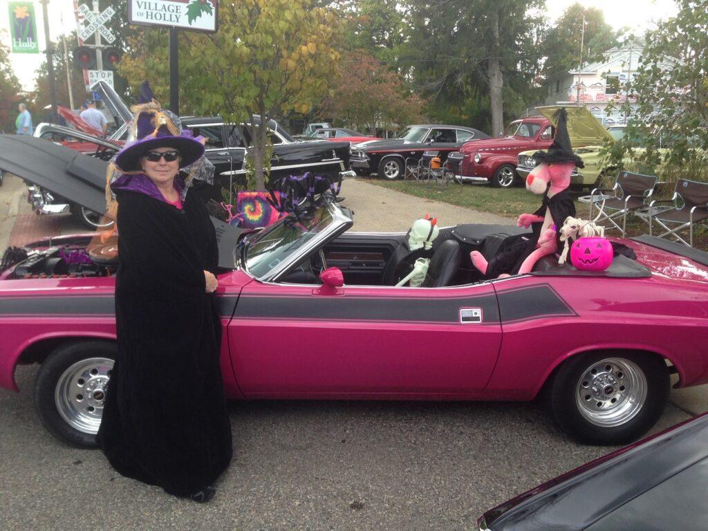 Myers_Denise_Halloween