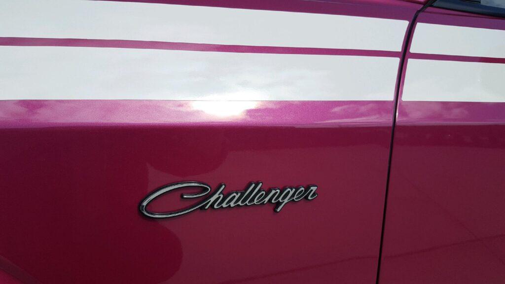 White_2010_Challenger_10